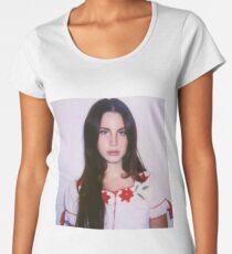 lana Women's Premium T-Shirt