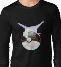 Eon Shirt T-Shirt