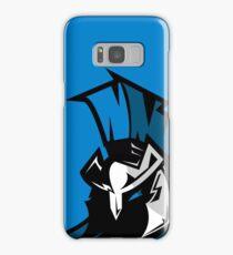 HONOR   BATTLE READY Samsung Galaxy Case/Skin