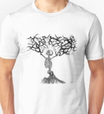 Strange fruit T-Shirt
