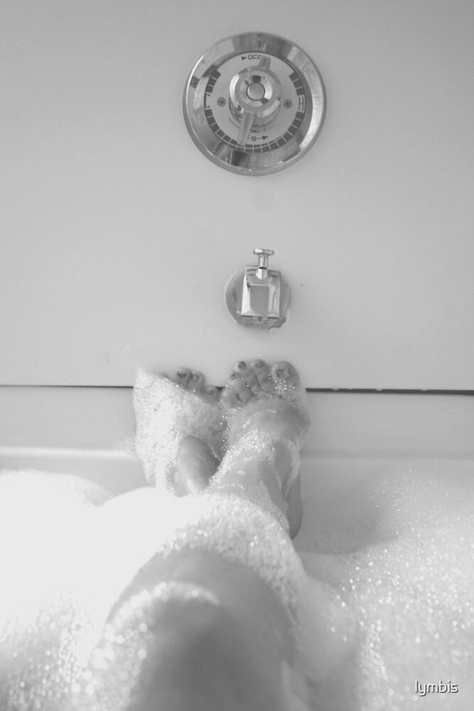 Domestic Goddess by Lynn Stratton