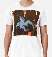 periiwinkle Premium T-Shirt