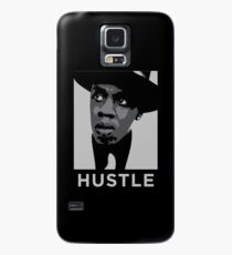 Hustle Case/Skin for Samsung Galaxy