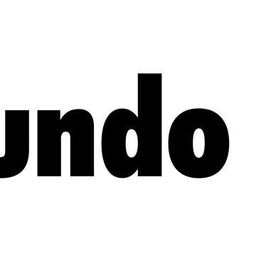 Hundo P. by nickwoods