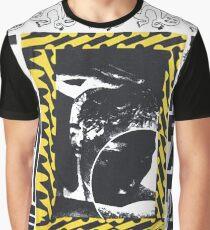 Tame impalan Graphic T-Shirt