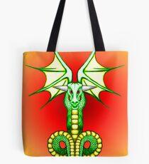 Arkon-Nak Tote Bag