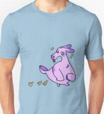 motherhood for dennis !! Unisex T-Shirt