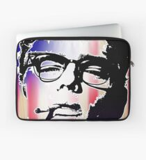 American Dream Laptop Sleeve