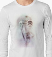 Stella by Starlight.... (the sequal, part 2)  Long Sleeve T-Shirt