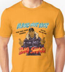 Big Shaq Unisex T-Shirt