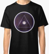 Electro Illuminadés T-shirt classique
