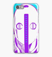 Soft & Wet iPhone Case/Skin