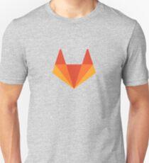 Gitlab Logo Unisex T-Shirt