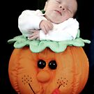 "Li'l ""Punkin'"" by Taylor Sawyer"