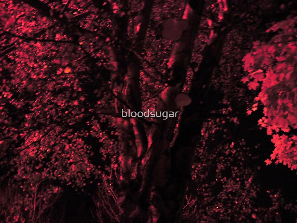 Untitled by bloodsugar