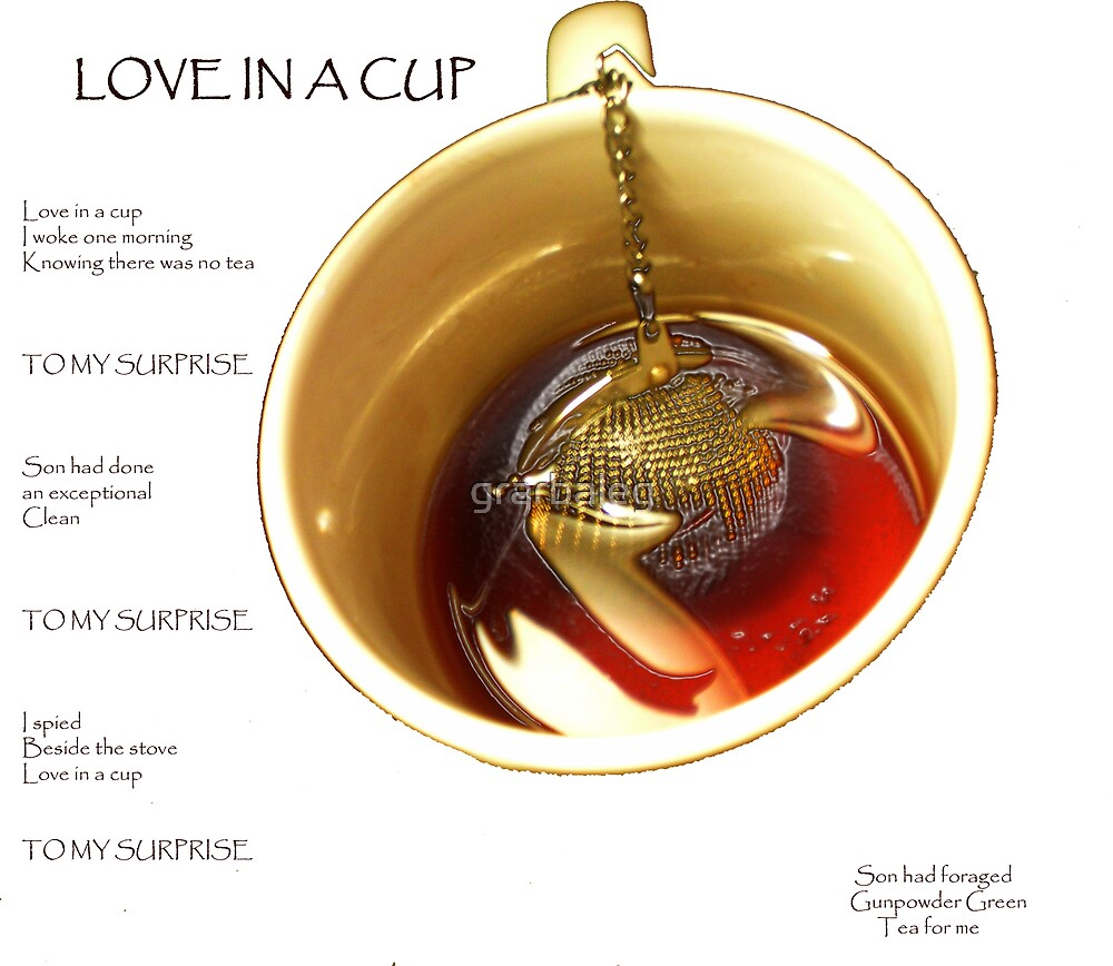 Love in a cup by grarbaleg