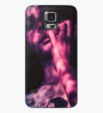 lana  Case/Skin for Samsung Galaxy