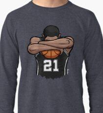 Duncan Lightweight Sweatshirt