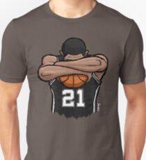 Duncan Unisex T-Shirt