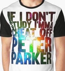 Camiseta gráfica MF DOOM - Nunca muerto