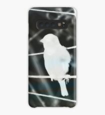 You've Branched Out Case/Skin for Samsung Galaxy