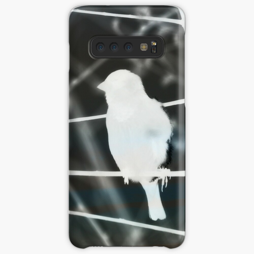 You've Branched Out Case & Skin for Samsung Galaxy