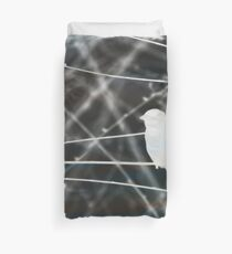 You've Branched Out Duvet Cover