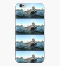 Merritt Island  iPhone Case