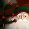 Jolly Olde St Nicholas- OK to submit photos but no features until 01 November