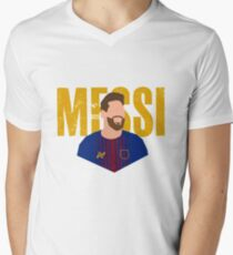 Barcelona T Shirts Redbubble