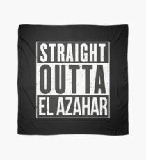 PUBG - Straight Outta El Azahar Scarf