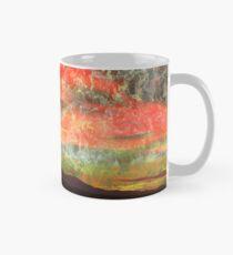 Phoenix Twilight Classic Mug