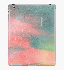 Marsh Mellow iPad Case/Skin