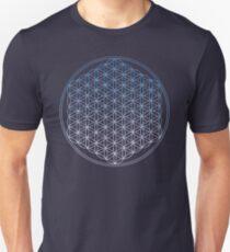 Fruit of Life  Unisex T-Shirt