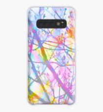 The Mist that Birthed the Rainbow Case/Skin for Samsung Galaxy