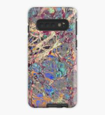 I Know You From Dreams Case/Skin for Samsung Galaxy