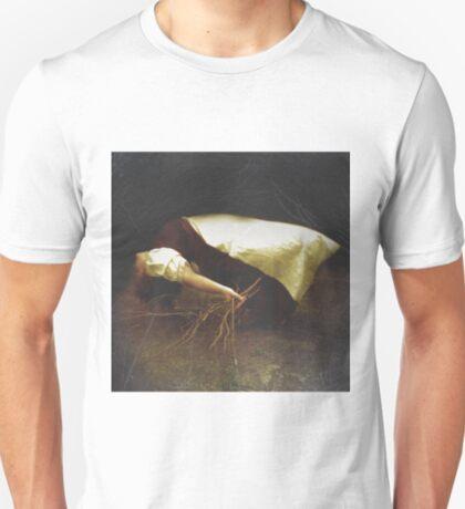 The dead bouquet T-Shirt