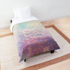 springtime dreaming Comforter