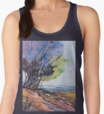 For the Tree-lovers Women's Tank Top