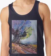 For the Tree-lovers Tank Top