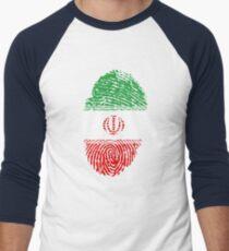 Iran Proud T-Shirts   Redbubble