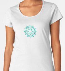 Power Ledger Women's Premium T-Shirt