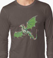 Cool Dragon Shirts for Dragons Lovers T-Shirt