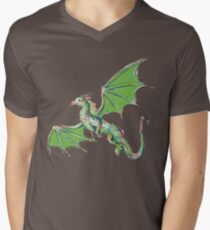 Cool Dragon Shirts for Dragons Lovers T-Shirt