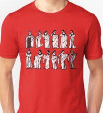 Saree-Licious T-Shirt