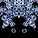 Diamonds in the Sky by SIE by sourceindie