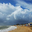 Brighton by Peter Hammer