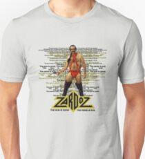 ZARDOZ! T-Shirt