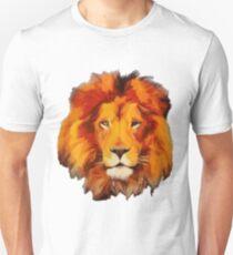 The Mane Event Unisex T-Shirt