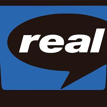 Realplayer by Madhatt3r